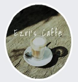 הקפה של עזרי