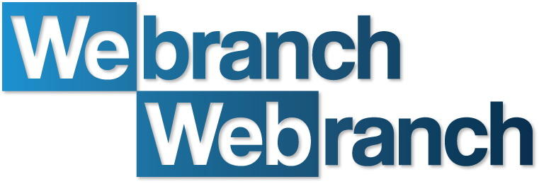 Webranch - חנויות וירטואליות