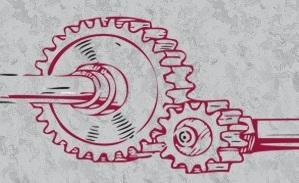 אמנות המכונה - גלעד רפאלי